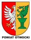 Powiat Otwock