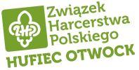 Hufiec ZHP Otwock
