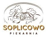 Piekarnia Soplicowo